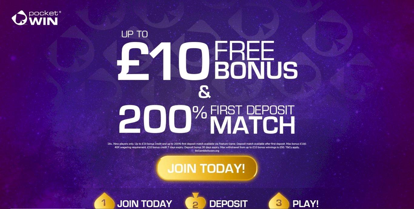 Zynga poker online gratis